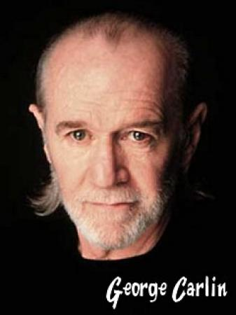 george-carlin.jpg